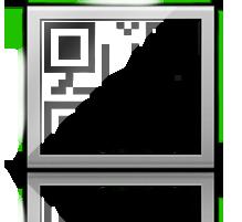 QR-codes