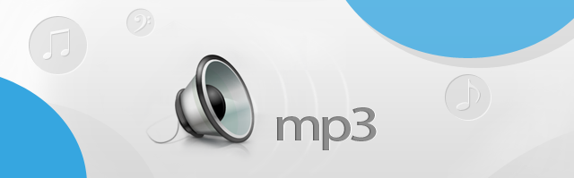 4 share mp3 download -