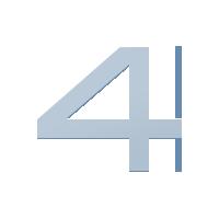 4shared - прятание равным образом рокировка файлами - бесплатно