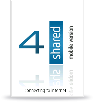 4shared Mobile